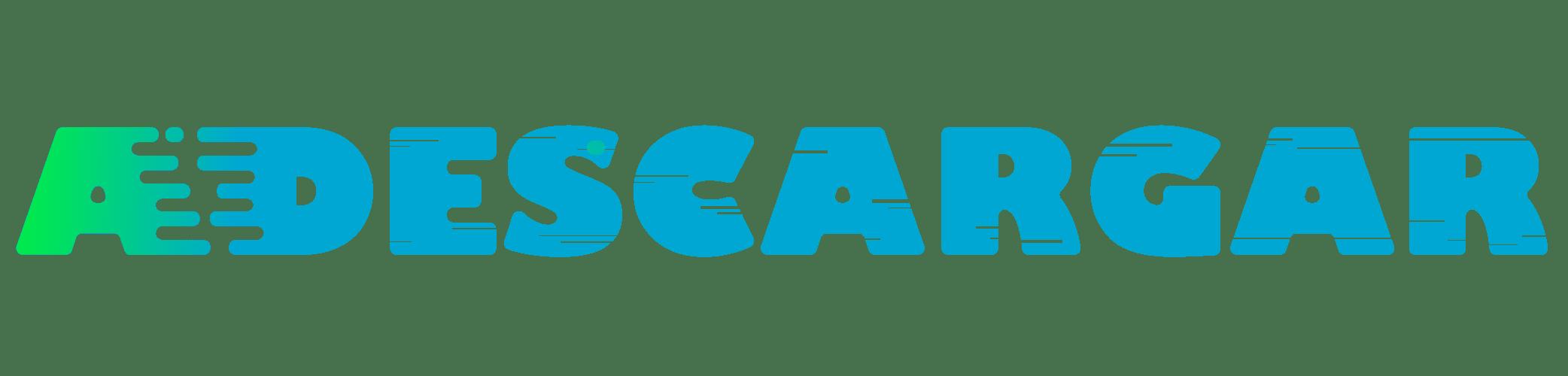 ADESCARGAR.Online